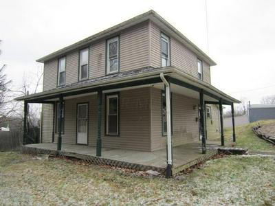 415 N STATE ST, CROOKSVILLE, OH 43731 - Photo 1