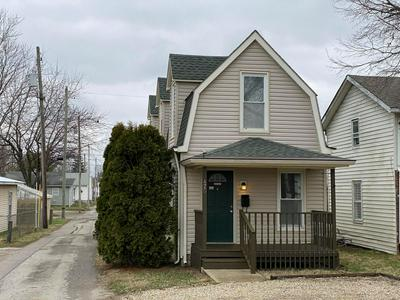 420 E MILL ST, Circleville, OH 43113 - Photo 2