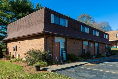 1248 NADINE DR, Heath, OH 43056 - Photo 2