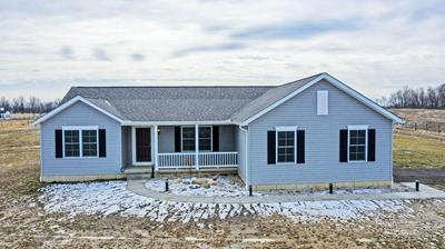 15820 ROBINS RD, JOHNSTOWN, OH 43031 - Photo 2
