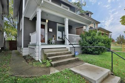 585 S 22ND ST, Columbus, OH 43205 - Photo 2