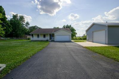 17865 NAVIN RD, Marysville, OH 43040 - Photo 1