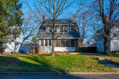 3076 WOODBINE PL, Columbus, OH 43202 - Photo 1