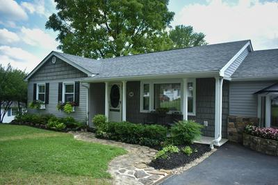 183 YALE DR, Minford, OH 45653 - Photo 1
