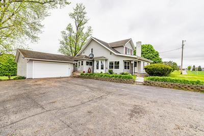 178 TOWNSHIP ROAD 191, West Liberty, OH 43357 - Photo 1