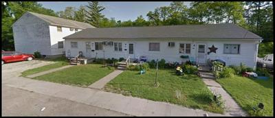 700 W MARKET ST, Baltimore, OH 43105 - Photo 1