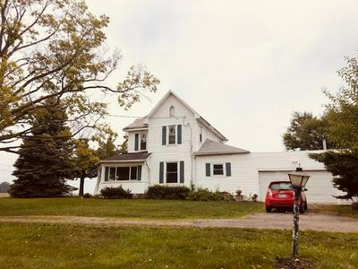 30910 STATE ROUTE 31, Richwood, OH 43344 - Photo 2
