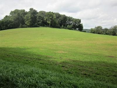 0 COUNTRY CLUB SW ROAD # LOT 4, Lancaster, OH 43130 - Photo 2