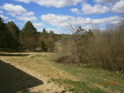 9365 RIDGEVIEW RD, Chandlersville, OH 43727 - Photo 1