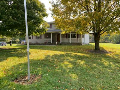 8430 STATE ROUTE 656, Sunbury, OH 43074 - Photo 1