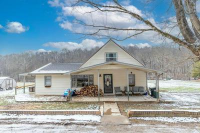 14331 TOWNSHIP ROAD 396, Frazeysburg, OH 43822 - Photo 1