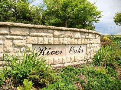 378 RIVER OAKS DR # LOT, Heath, OH 43056 - Photo 2
