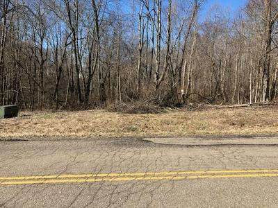 0 APPLE VALLEY DRIVE # LOT 68, Howard, OH 43028 - Photo 2