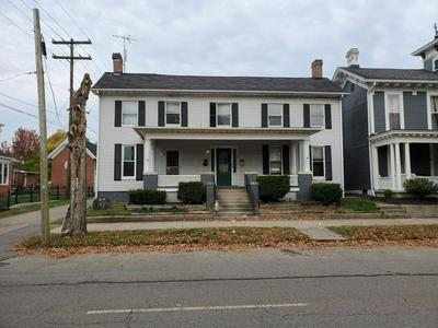 313 S COURT ST, CIRCLEVILLE, OH 43113 - Photo 1