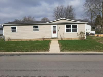 2 KENDALL ST, London, OH 43140 - Photo 1
