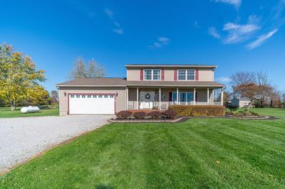 12642 BLAMER RD, Johnstown, OH 43031 - Photo 2