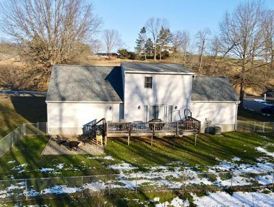 574 CORA LN, Jackson, OH 45640 - Photo 2
