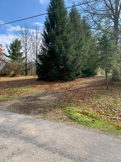 5014 TOWNSHIP ROAD 179, Cardington, OH 43315 - Photo 1