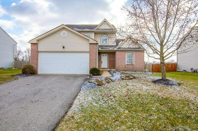 5175 SAND CT, Groveport, OH 43125 - Photo 2