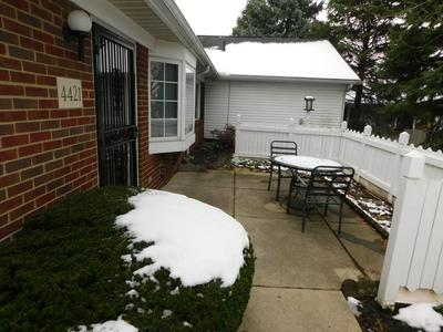 4421 HARRODS ST, Groveport, OH 43125 - Photo 2