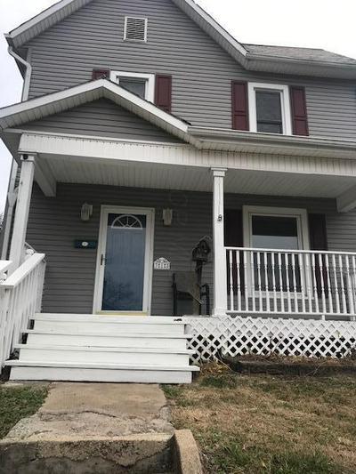 318 N PLEASANT ST, NEW LEXINGTON, OH 43764 - Photo 1