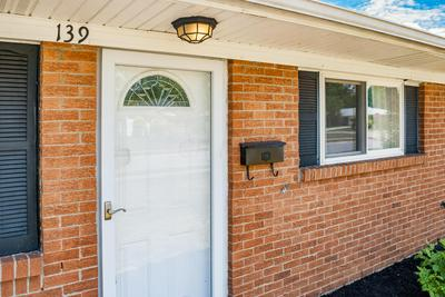 139 BARCELONA AVE, Westerville, OH 43081 - Photo 2