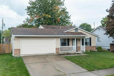 245 CUMBERLAND RD, Delaware, OH 43015 - Photo 1