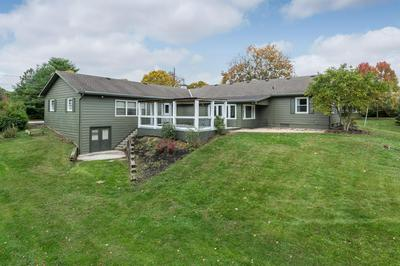 7 ORCHARD LN, Delaware, OH 43015 - Photo 2