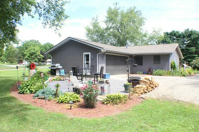 808 FLORAL VALLEY DR E, Howard, OH 43028 - Photo 2