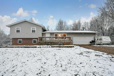 12820 TAYLOR RD, Plain City, OH 43064 - Photo 2