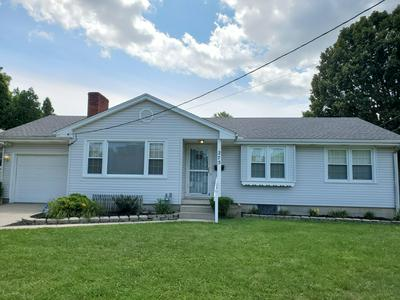 275 WESTGATE RD, Galion, OH 44833 - Photo 1
