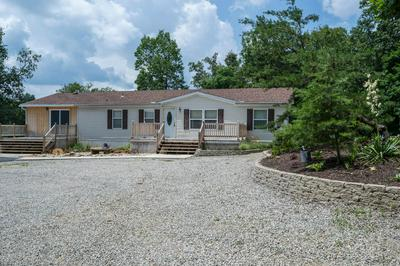 3005 MOUNT TABOR RD, Waverly, OH 45690 - Photo 2