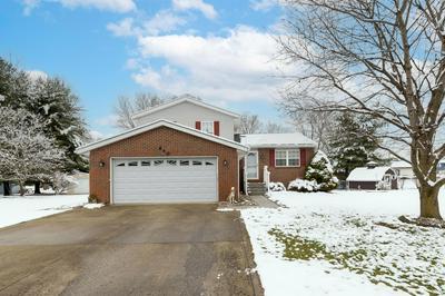 640 LIVINGSTON CT, Heath, OH 43056 - Photo 1