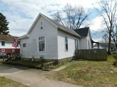 152 GALLAGHER AVE, LOGAN, OH 43138 - Photo 2