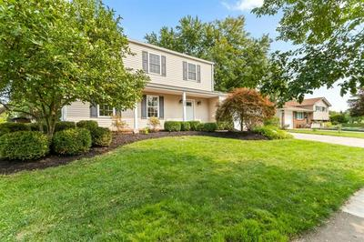 298 DELAWARE DR, Westerville, OH 43081 - Photo 2