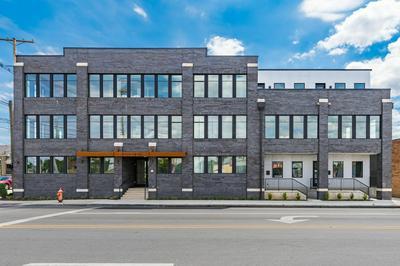 199 E 5TH AVE, Columbus, OH 43201 - Photo 1