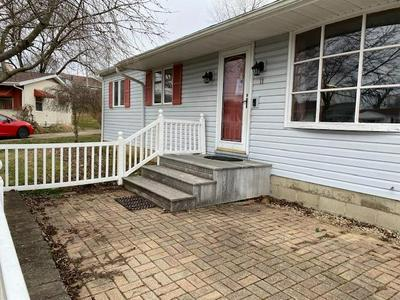 11 ANDERSON CT, Chillicothe, OH 45601 - Photo 2