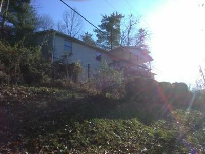 15 KOKER LN, NELSONVILLE, OH 45764 - Photo 1