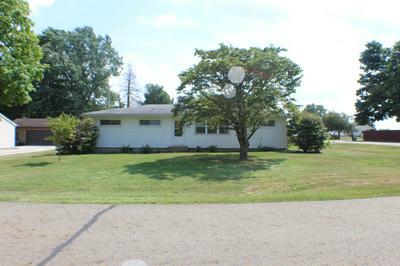 42 GIFFORD ST, Fredericktown, OH 43019 - Photo 1