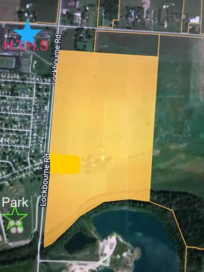 5080 LOCKBOURNE RD, Lockbourne, OH 43137 - Photo 1