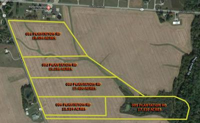 005 PLANTATION ROAD, Sunbury, OH 43074 - Photo 1