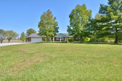 3055 GREEN COOK RD, Johnstown, OH 43031 - Photo 2