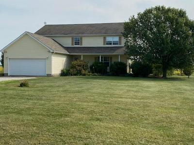 22362 ALKIRE RD, Circleville, OH 43113 - Photo 1