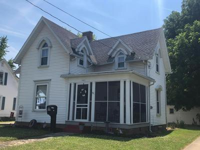 146 S FRANKLIN ST, Richwood, OH 43344 - Photo 2