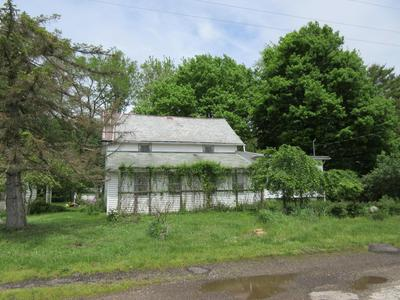 1499 TOWNSHIP ROAD 149, Cardington, OH 43315 - Photo 1