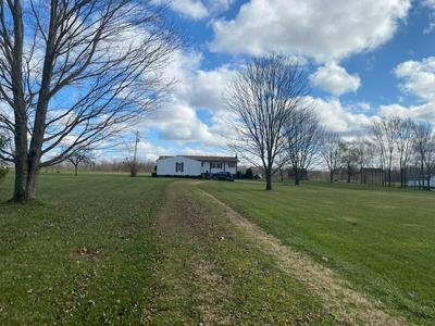 9 COUNTY ROAD 170, Marengo, OH 43334 - Photo 1