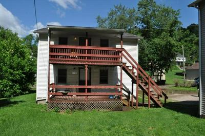339 MADISON ST, Nelsonville, OH 45764 - Photo 2