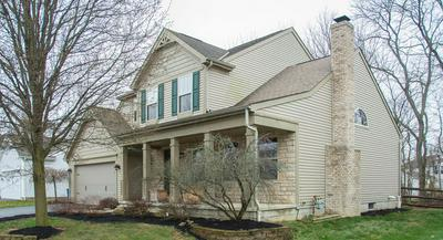 112 SAPPHIRE ICE DR, DELAWARE, OH 43015 - Photo 2