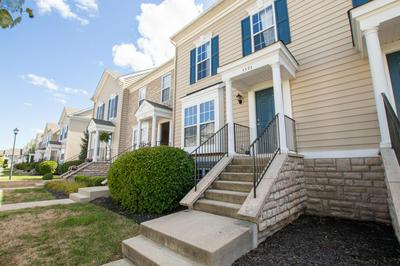 5593 MIDDLE FALLS ST # 32-559, Dublin, OH 43016 - Photo 2