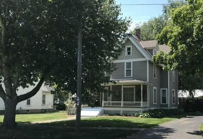 453 N MAIN ST, Fredericktown, OH 43019 - Photo 2